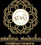 Ewelina Wodecka – makijaż permenentny